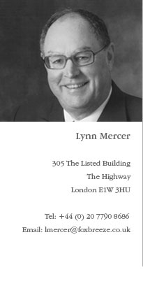 east lynne senior personals Find homes for sale and real estate in east lynne, mo at realtorcom® search and filter east lynne homes by price, beds, baths and property type.